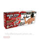 Дверной турник iron gym Xtreme (Power Trainer Pro)