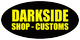 DARKSIDE AIRSOFT SHOP